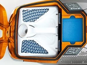 Thomas AQUA+ Pet & Family Waschsauger Wasserfilter