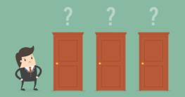 Teppichreiniger ausleihen: Welche Alternative ist die beste?
